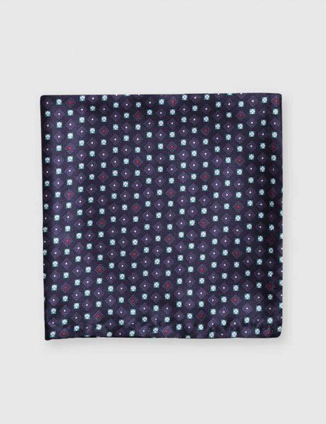 Black-Geometric-Pocket-Square-Copy