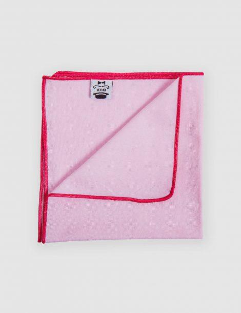 Handmade Pocket Square-1