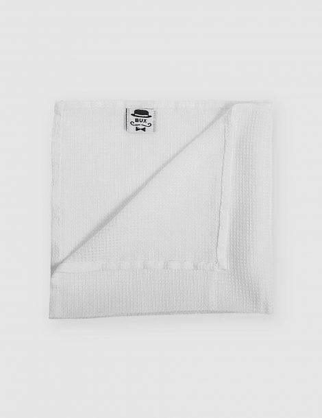 Handmade Pocket Square-2