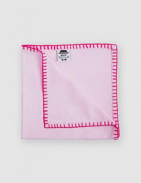 Handmade Pocket Square-4