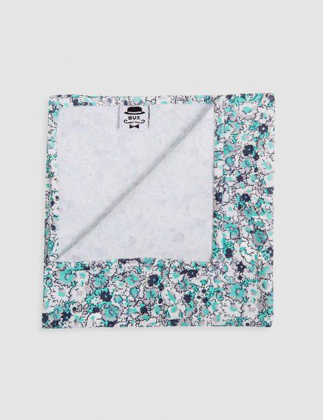 Handmade Pocket Square-6