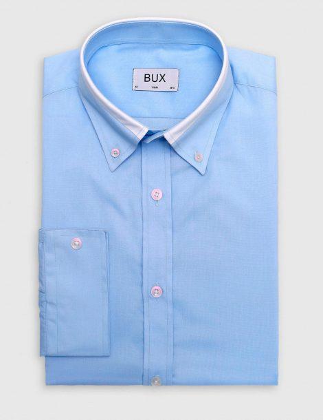Sky-Blue-White-Collar-Shirt-2