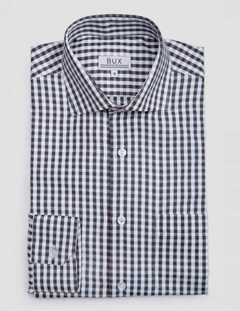 black-gingham-check-shirt-2
