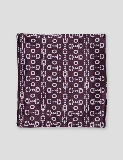 brunette-silk-pocket-square-1