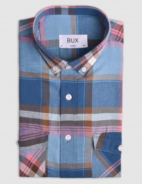 flannel-multi-check-shirt-3
