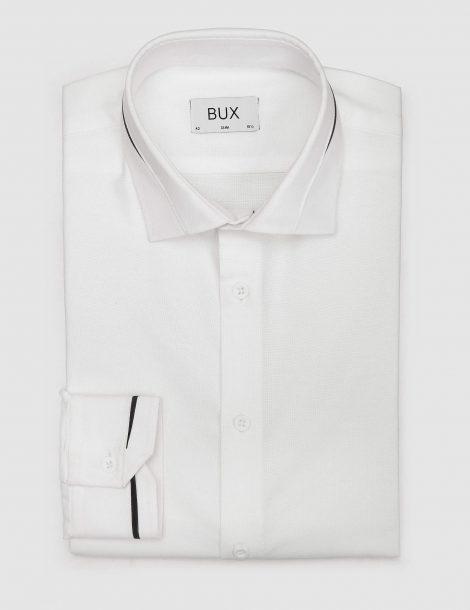 howlite-white-shirt
