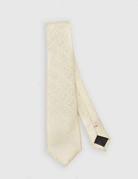 ivory-floral-silk-tie-1