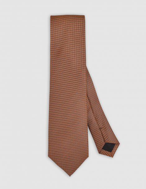 marmalade-geometric-silk-tie