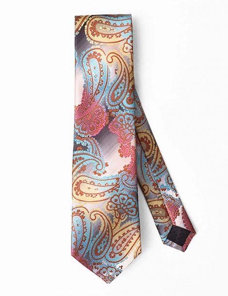modern-floral-tie-bright-multi-1