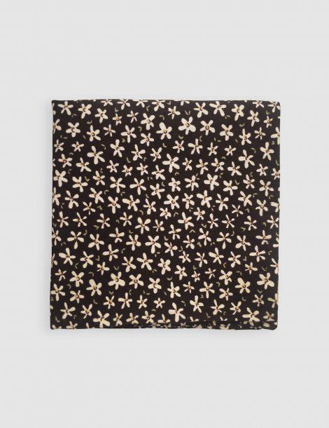 mud-oak-floral-pocket-square
