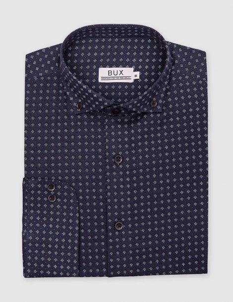 navy-micro-print-shirt-1