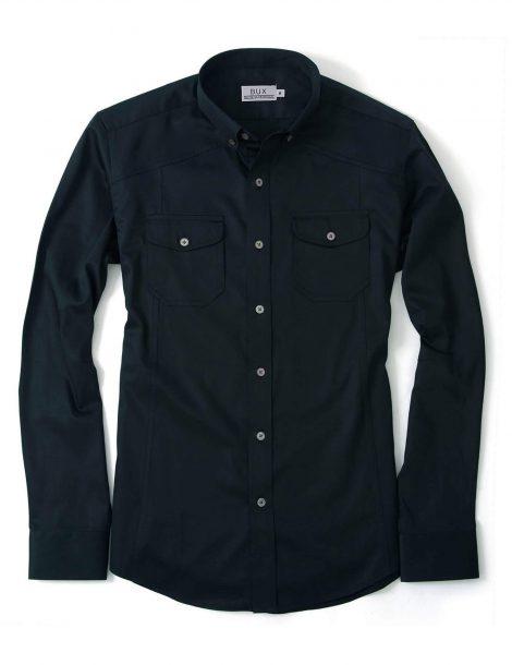 night-walker-dark-cyan-shirt