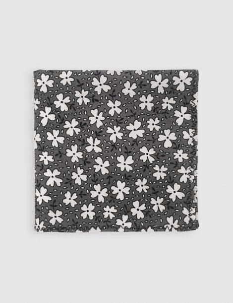pebble-floral-pocket-square
