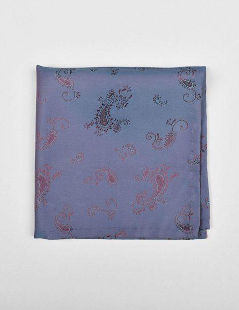 purple-grey-paisley-pocket-square