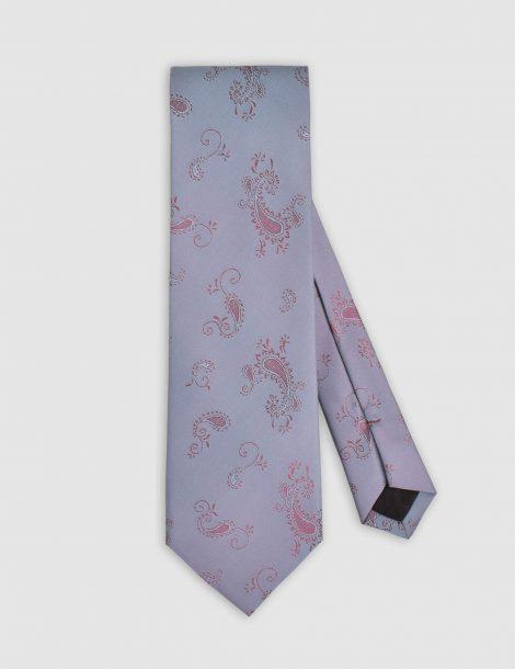purple-grey-paisley-silk-tie