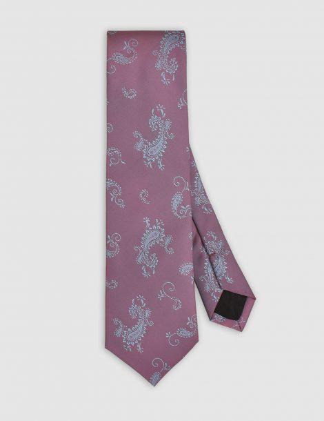 regal-purple-paisley-silk-tie