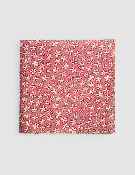 rouge-floral-pocket-square