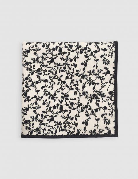salome-white-pocket-square