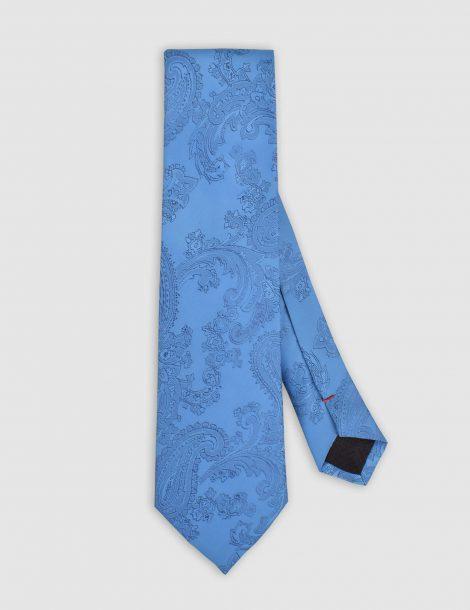 sapphire-blue-paisley-silk-tie-1