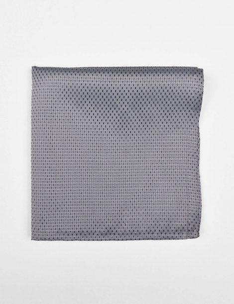 shark-skin-geometric-pocket-square-1