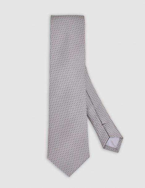 shark-skin-geometric-silk-tie