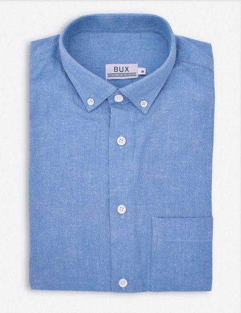 sky-blue-button-down-shirt-3
