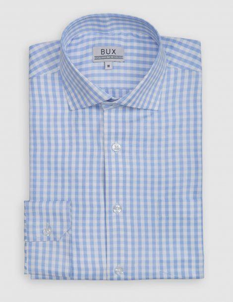 sky-blue-gingham-check-shirt-2