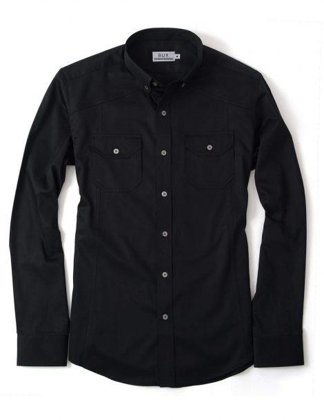 the-mercenary-military-shirt-black-nosler