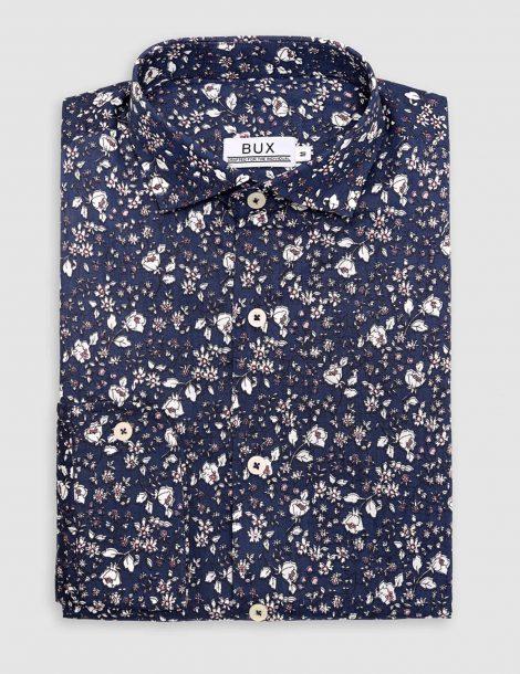 vintage-navy-floral-shirt3