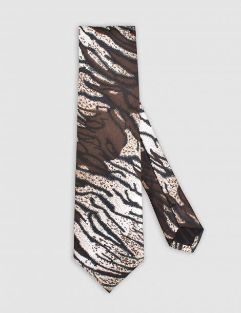 tiger-print-silk-tie-1
