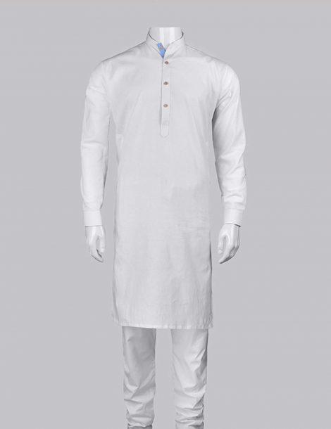 white-linen-kurta (1)